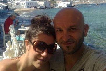 Ο Υπάτιος Πατμάνογλου ζητεί αποζημίωση 1,5 εκατ. ευρώ – Δεν παραστάθηκε στη δίκη η οικογένεια Βακάκη