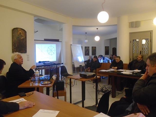 seminario-ekklisiastikis-mousikis-agr (2)