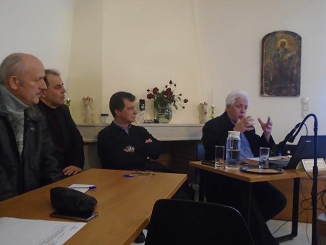 seminario-ekklisiastikis-mousikis-agr (3)