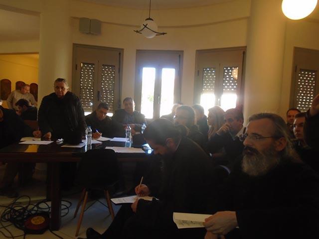 seminario-ekklisiastikis-mousikis-agr (4)