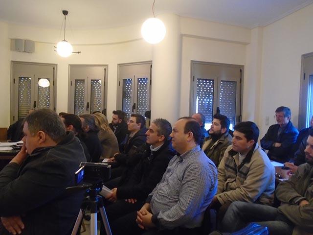 seminario-ekklisiastikis-mousikis-agr (5)