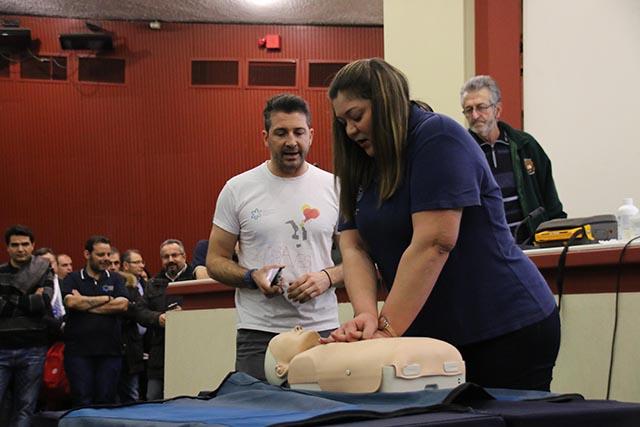 seminario-kardiologiki (1)