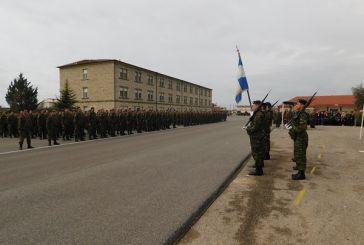 Aντισταθμιστικά στο Μεσολόγγι για το κλείσιμο του στρατοπέδου υπόσχεται ο Καμμένος