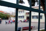 To Υπ.Παιδείας εξετάζει αλλαγή στην ώρα έναρξης των μαθημάτων στα σχολεία