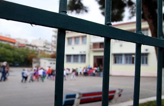 «Αντάρτικο» δασκάλων για το υποχρεωτικό 30ωρο στα σχολεία
