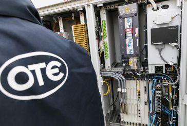 Εκλογές της Πανελλήνιας Ένωσης Τεχνικών ΟΤΕ και στο Αγρίνιο