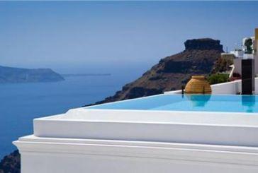 Επιδότηση τουριστικών επιχειρήσεων: 40 μέρες προθεσμία