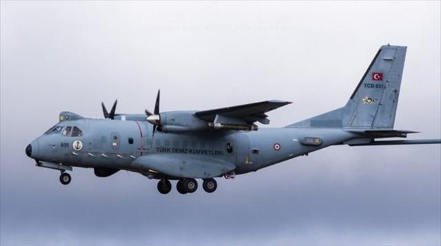 tourkiko-aeroplano