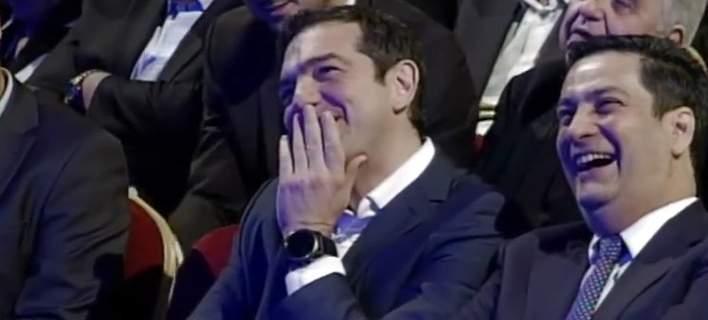 tsipras.patras.6.2.708