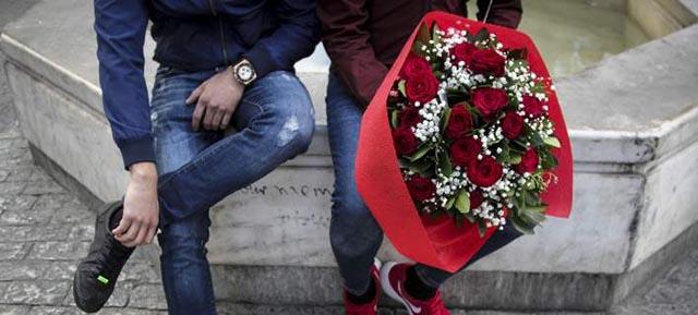 valentinos