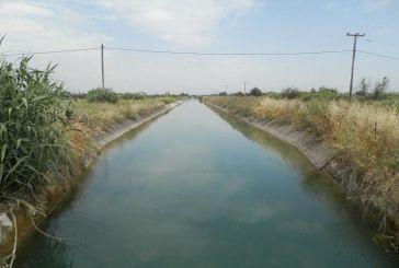 Συνάντηση στο Υπουργείο Υποδομών για τα αντιπλημμυρικά έργα της Αιτωλοακαρνανίας