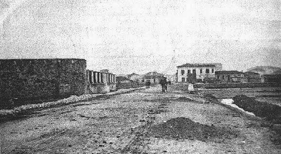1926: Πως γιόρτασε το Μεσολόγγι την Έξοδο 100 χρόνια μετά