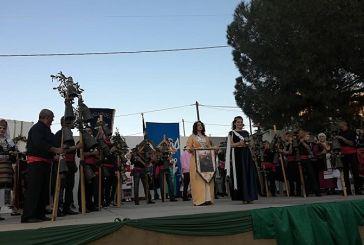 """Κορυφώνονται τα """"Λαζάρια"""" στη Ματαράγκα (φωτό-βίντεο)"""