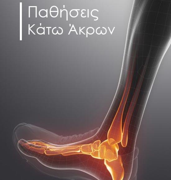 Pathiseis-katw-akrwn