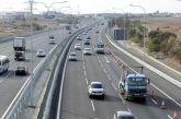 Ένας στους πέντε οδηγούς δεν φοράει ζώνη ασφαλείας – Δεύτερη σε παραβάσεις η Αιτωλοακαρνανία