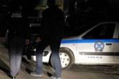 Μεσολόγγι: 63χρονη συνελήφθη γιατι ο σκύλος της δάγκωσε 19χρονη