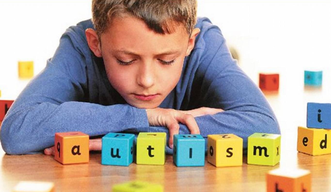 autismos-