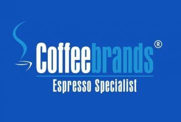 Το κατάστημα Coffeebrands στο Αγρίνιο ζητά προσωπικό