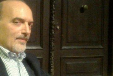 Έφυγε από τη ζωή ο δημοσιογράφος Λάζαρος Χατζηνάκος