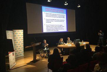 Επιστημονικό συνέδριο της ΕΛΕΠΑΠ στην Αθήνα για την πρώιμη παρέμβαση σε βρέφη