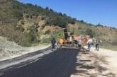 Μια εξέλιξη που θα επισπεύσει τις εργασίες στο πρώτο τμήμα του δρόμου Αγρίνιο-Καρπενήσι