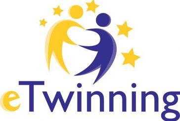 Καινούριος πρεσβευτής του eTwinning για την Αιτωλοακαρνανία