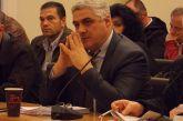 Kαζαντζής για Καλαμπαλίκη: γιατί τέτοια ανοχή από τον δήμαρχο;