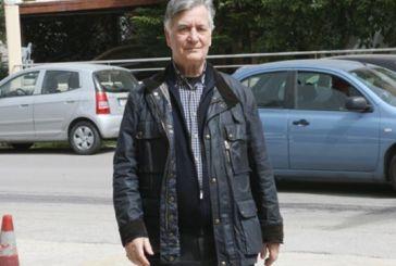 Κωστούλας: «Σώσαμε τον Παναθηναϊκό για να καλύψουμε και τα νώτα μας»