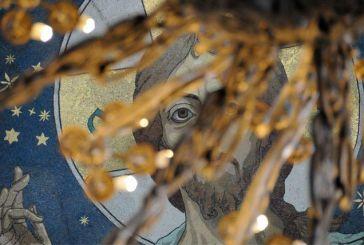 Γνωρίζεται ο θεός στους άθεους, αρνητές, αδιάφορους;