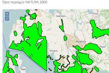 Υδρογονάνθρακες: Από κει τουρκικά πολεμικά, από δω «Natura» παρερμηνείες…