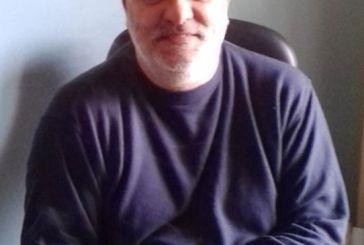 «Παναγία Ελεούσα»:  Δεν ξεχνούμε το ενδιαφέρον  και την ευαισθησία του Νίκου Καραγέωργου