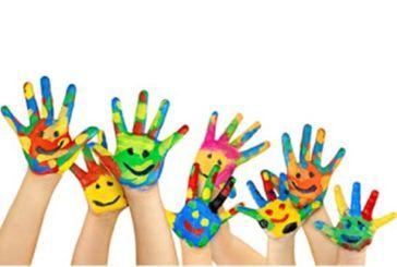 Ημερίδα στη Ναύπακτο για το παιδί και την δημιουργικότητα
