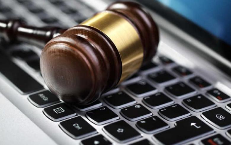 Ένας νέος ηλεκτρονικός πλειστηριασμός στο Αγρίνιο