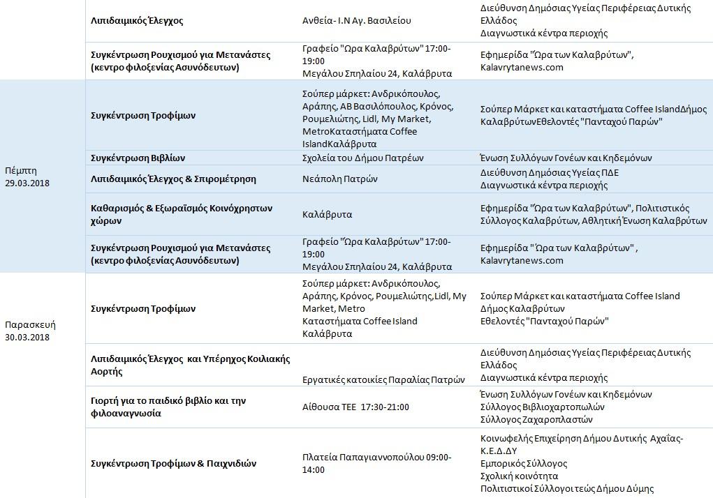 programma-evdomada-allileggiis (2)