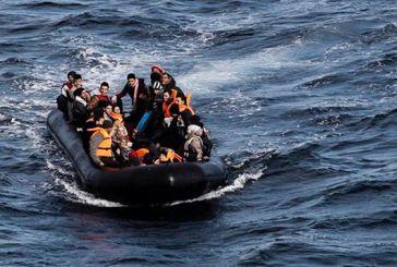 Τραγωδία στο Αγαθονήσι: 16 οι νεκροί του ναυαγίου – Τρία ακόμη άτομα αγνοούνται