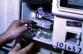 Ρευματοκλοπές: Σχέδιο για έξυπνους μετρητές σε όλους τους καταναλωτές