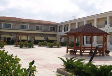 Σελίβειο Γηροκομείο Μεσολογγίου: «Ανυπόστατη και αστήρικτη  η καταγγελία για κακοδιαχείριση»