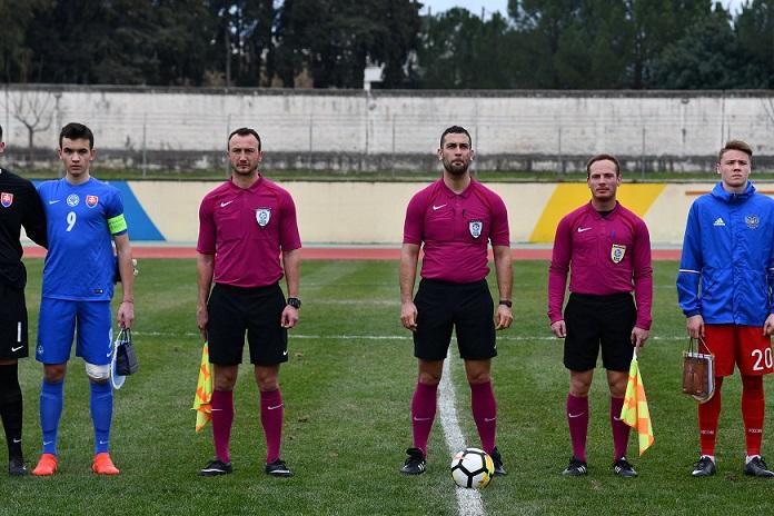 uefa (1)