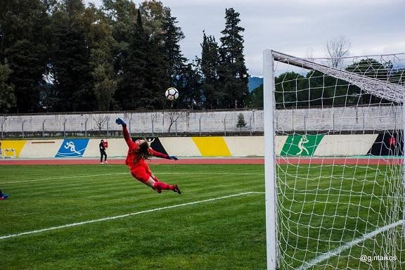 uefa (2)