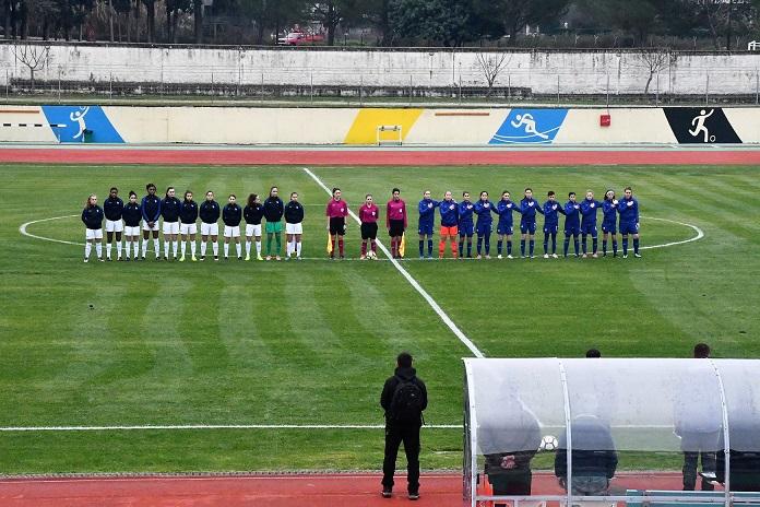uefa (3)