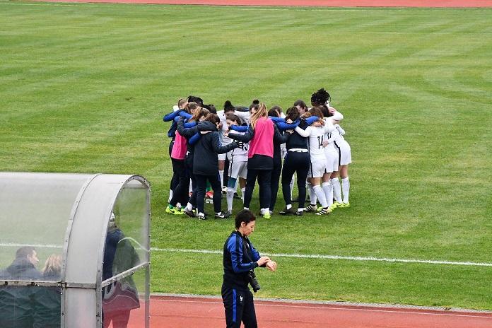 uefa (4)