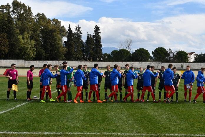 uefa (5)