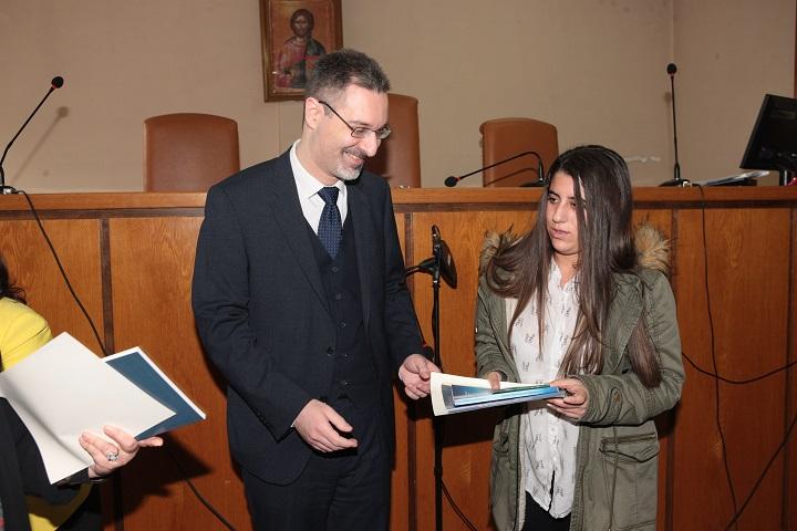 vravefseis_eisaggelia_agrinio (39)