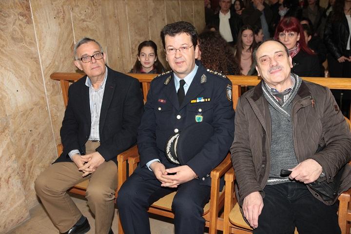 vravefseis_eisaggelia_agrinio (4)
