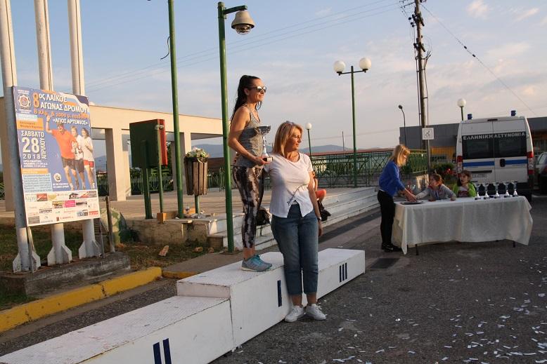 Λαϊκός Αγώνας δρόμου 2018-agios artemios (13)