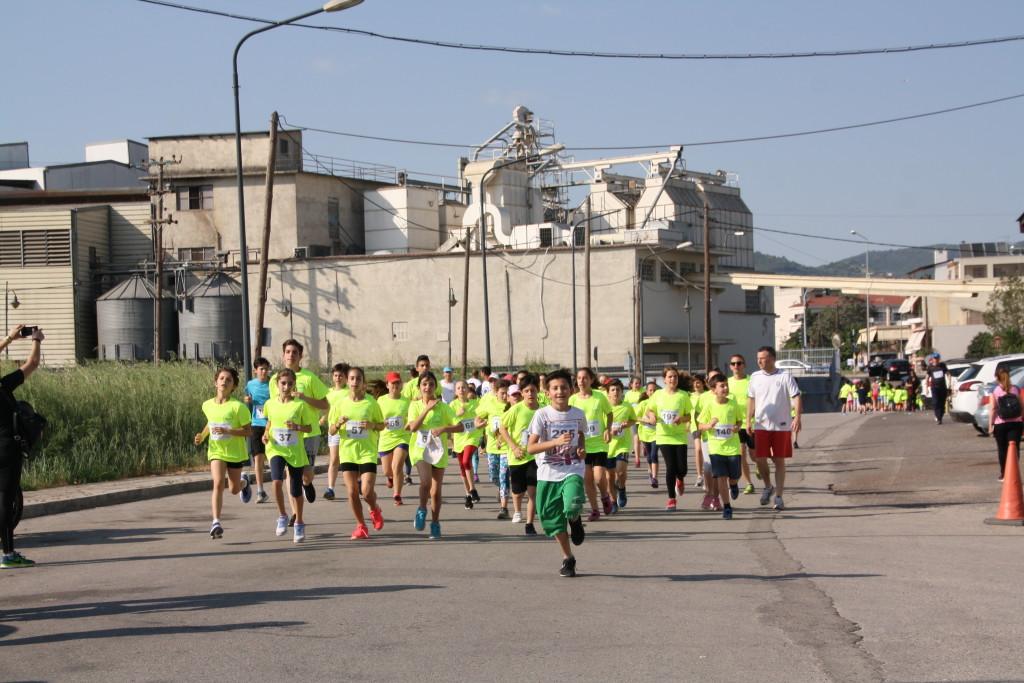 Λαϊκός Αγώνας δρόμου 2018-agios artemios (24)