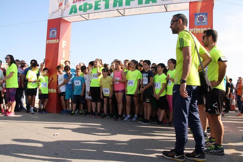 Λαϊκός Αγώνας δρόμου 2018-agios artemios (33)