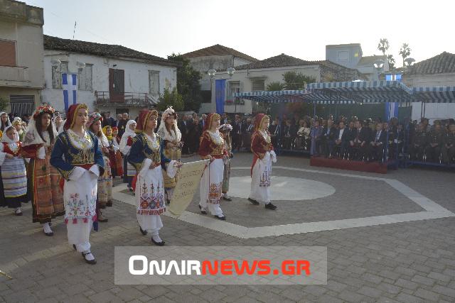 10Εορτες-εξοδου-2018_μεσολογγι_onairnews.gr_-4