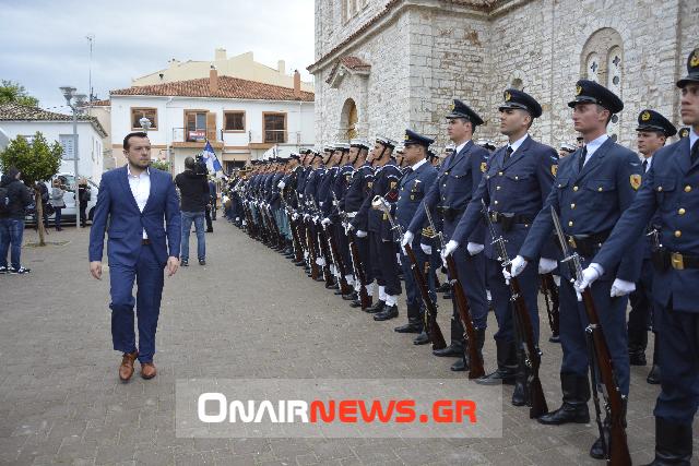 10Εορτες-εξοδου-2018_μεσολογγι_onairnews.gr_