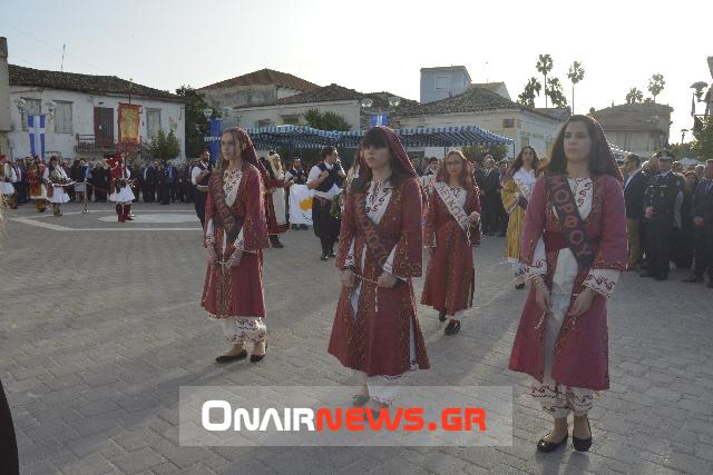 23Εορτες-εξοδου-2018_μεσολογγι_onairnews.gr_-4